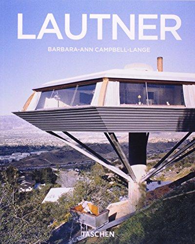 9783822819753: Lautner