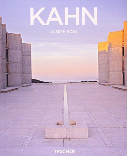 9783822820001: Kahn