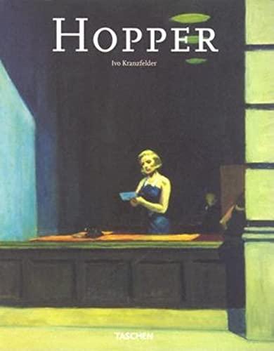 9783822820490: Hopper (Midsize)