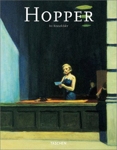 9783822820490: Hopper