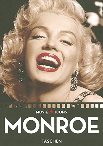 Marilyn Monroe, Movie Icons, Photos: The Kobal Collection, - Feeney, F.X.