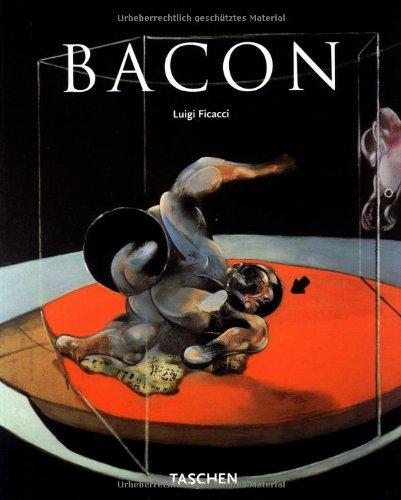 Bacon: Ficacci, Luigi