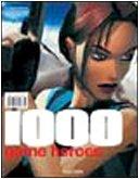 1000 Game Heroes