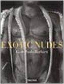 9783822823439: Exotic Nudes
