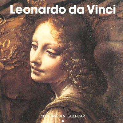 9783822824290: Leonardo Da Vinci