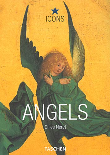 Angels (Icons): Gilles Neret