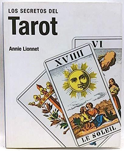 9783822824825: Los secretos del Tarot / The Tarot Secrets (Spanish Edition)