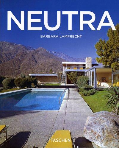 Neutra: Barbara Lamprecht