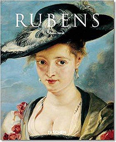 9783822828823: Rubens