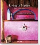 9783822828922: Living In Mexico (Multilingual, Italian, Spanish and Portuguese Edition)