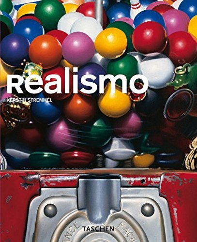 9783822829417: Realismo (Serie Menor) (Spanish Edition)