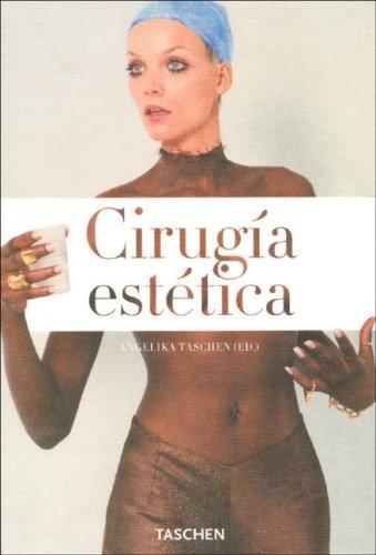 Cirugia Estetica: Taschen, Angelika