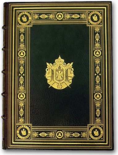 9783822830659: Napoleon. Stanley Kubrick. Ediz. italiana, tedesca, inglese e francese: The Greatest Movie Never Made (Collector's edition)