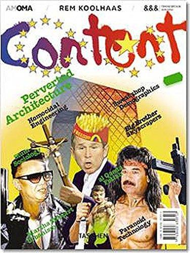 9783822830703: Content: VA (VARIA)