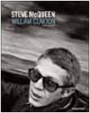 9783822831205: Steve Mcqueen (Multilingual Edition)