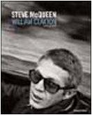 9783822831205: Steve Mcqueen