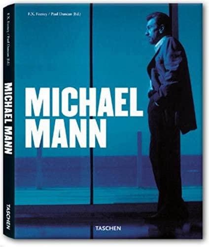 9783822831410: Michael Mann