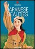 Japanese Beauties: Gross, Alex
