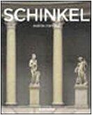9783822832844: Schinkel. Ediz. italiana (Kleine architecture)