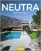 9783822832882: Neutra (Kleine architecture)