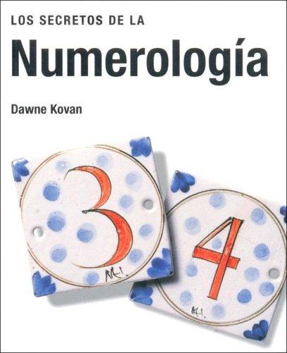 Los Secretos De La Numerologia: KOVAN