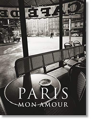 9783822835401: Paris Mon Amour (Varia)