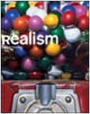 9783822835463: Realismo (Kleine genre)