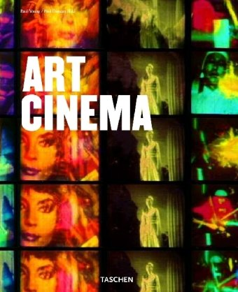 9783822835913: Art Cinema
