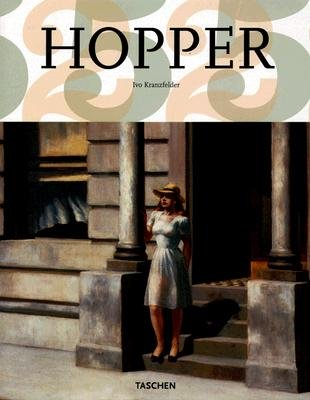 Hopper: 1882 - 1967: Vision of Reality