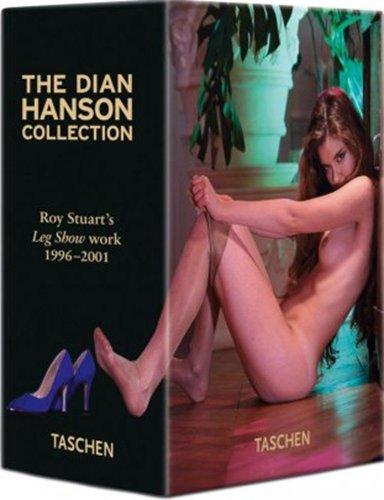 9783822839348: The Roy Stuart Collection
