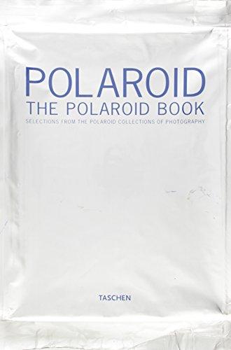 9783822840245: The Polaroid Book (Spanish Edition)