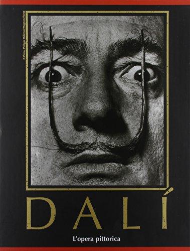 9783822840672: Claxton, Jazz Life (Ltd. Artist's Edition #1) (Italian Edition)
