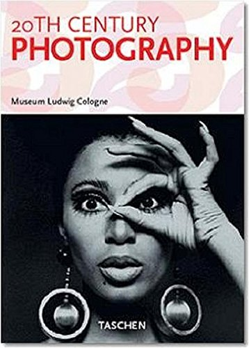 Photography of the 20th Century: Taschen GmbH