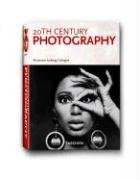 9783822840832: 20th Century Photography (Taschen 25)