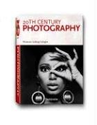 9783822840832: 20th Century Photography (Taschen 25)