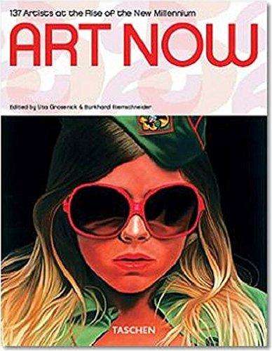 Arte Now