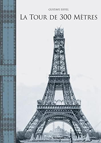 9783822841488: La Tour de Trois Cents Mètres