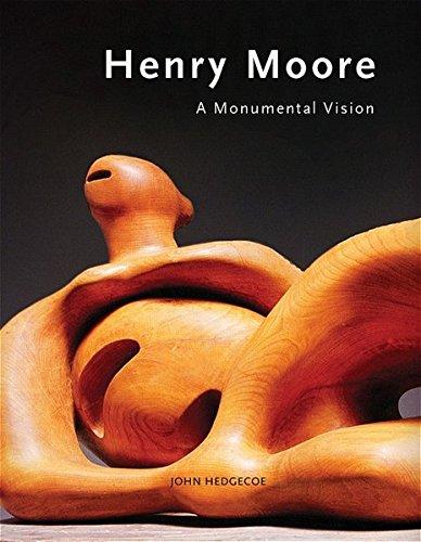 9783822841600: Henry Moore