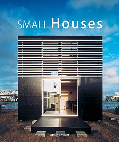 9783822841761: Small Houses (Evergreen)