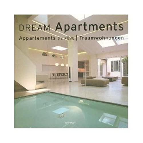 Dream Apartments - Appartements De Reve - Traumwohnungen