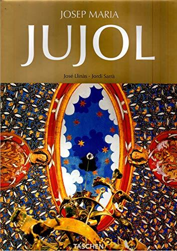 Josep Maria Jujol.: Llinàs,Jose. Sarrà,Jordi.