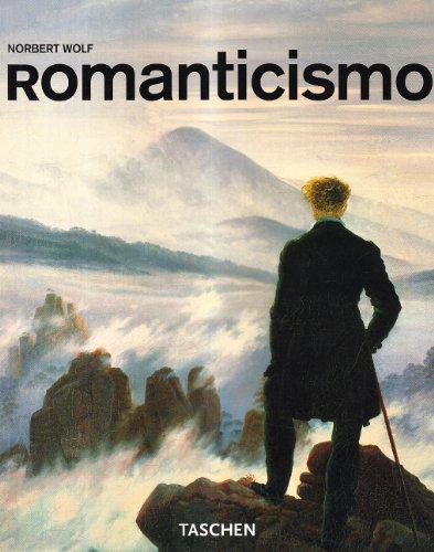 9783822844366: Romanticismo