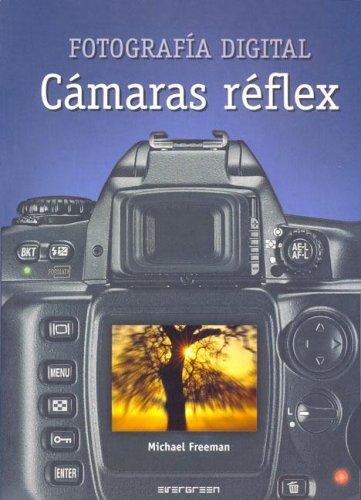 9783822844793: Fotografia Digital Camaras Reflex
