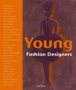 9783822845240: Young Fashion Design