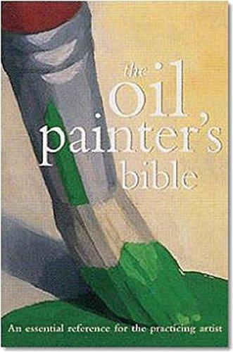 9783822845455: Arts & Crafts: Ölmalerei