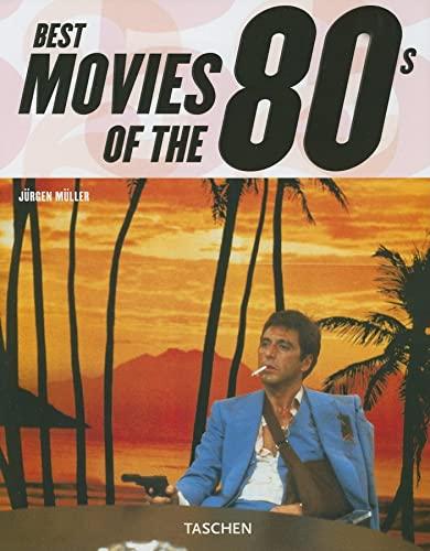 Best Movies of the 80's: Editor-Jurgen Muller