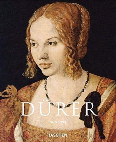 9783822849224: Dürer