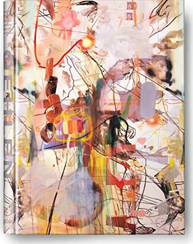 Albert Oehlen: Kertess, Klaus Ohrt, Roberto