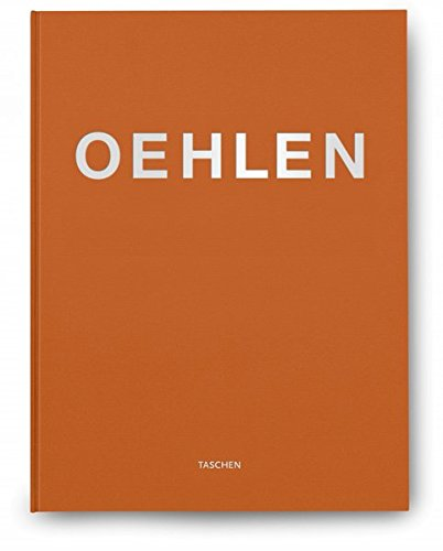 9783822849453: Albert Oehlen (German, French and English Edition)