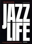 9783822849705: Jazz Life: A Journal for Jazz Across America in 1960